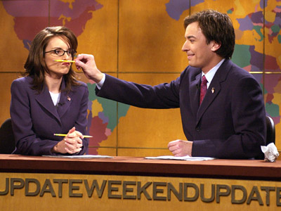 Tina-Fey-Jimmy-Fallon_l