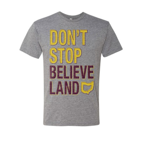 Believeland-Cavs-Tri-Grey-Tshirt_grande
