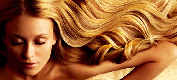 hair-care-sun-03