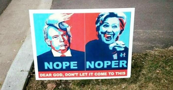 funny-presidential-yard-signs-2016-election-fb3__700-png